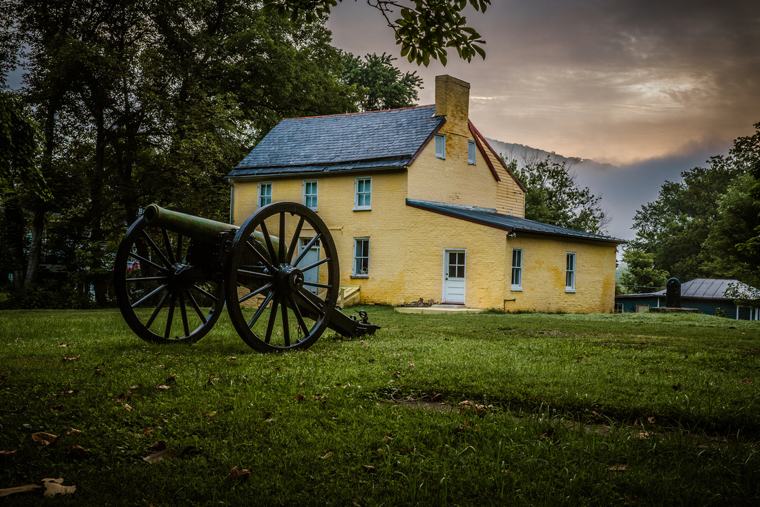 Hapers Ferry chester county photographer