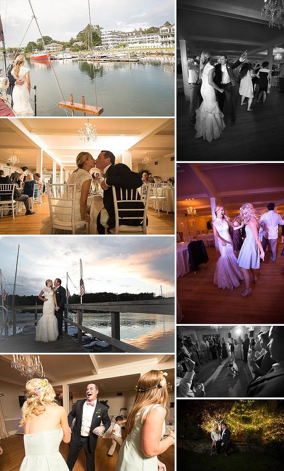Philadelphia Wedding Photographer, Destination Wedding Photographer, Maine destination wedding, Chester County Photographer, Annmarie Kopey, Philadelphia Area Photographer