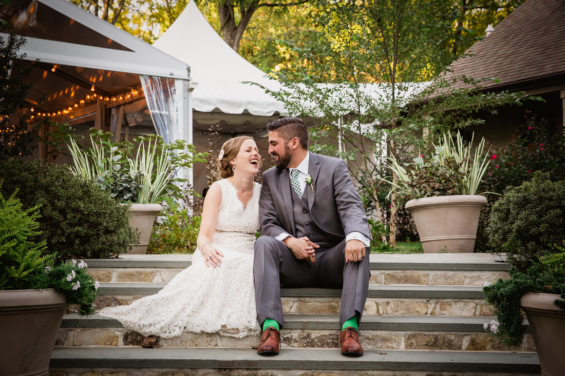 TheAnthony Wayne Houseis a top Philadelphiaweddingvenue. Located in Historic Waynesboro near Paoli on the Philadelphia Mainline, this historic property and grounds provide the perfect event space.