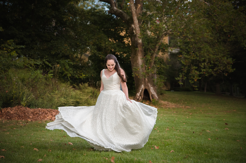 Wedding venue, Chester Springs, Chester County
