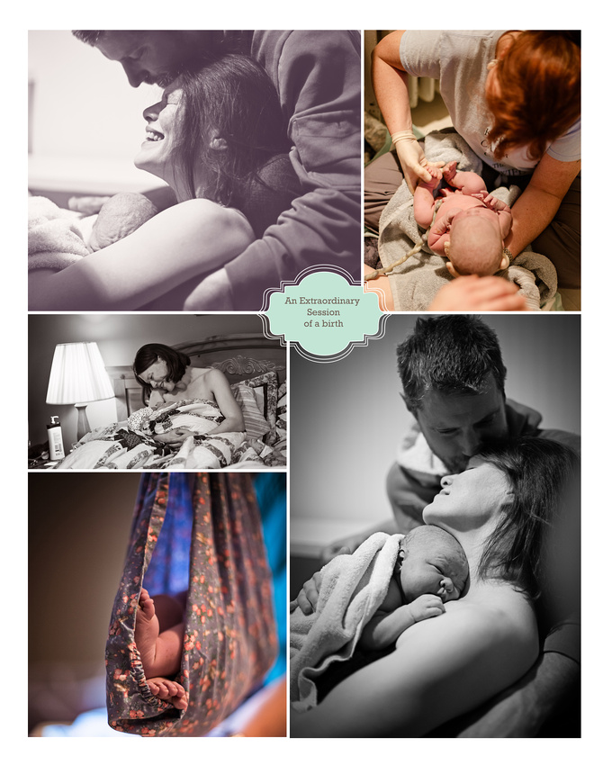Photos from a birth photography session, home birth photo session, birth and photography in phoenixville PA, Chester County PA, Philadelphia PA