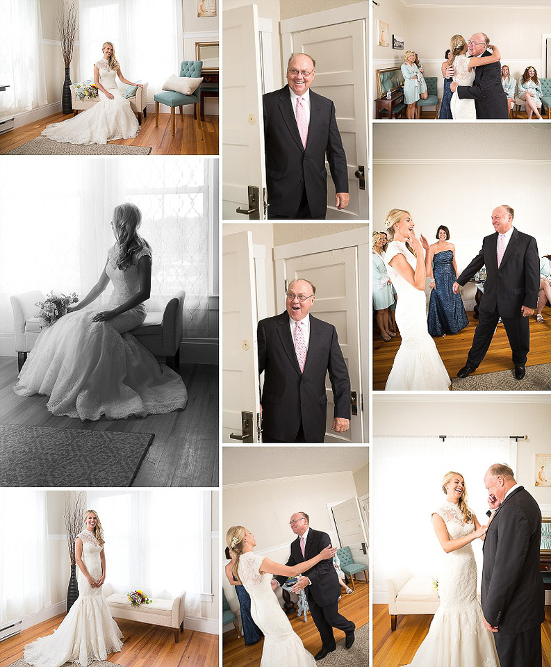 Philadelphia Wedding Photographer, Destination Wedding Photographer, Maine destination wedding, Chester County Photographer, Annmarie Kopey, Philadelphia Area Photographer