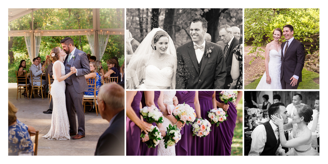 Philadelphia Wedding Photographer, Philadelphia Area Wedding Photographer, Chester Springs Wedding Photographer,