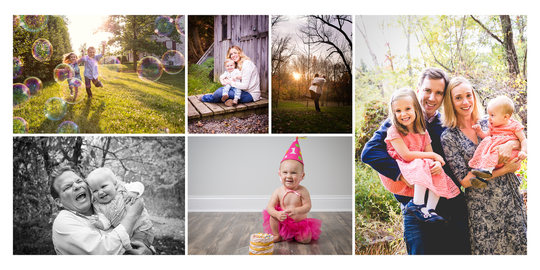 Chester Springs Photographer, Family Photographer, Philadelphia Photographer, Newborn Photographer, Wedding Photographer, Downingtown Photographer, Exton Photographer, West Chester Photographer