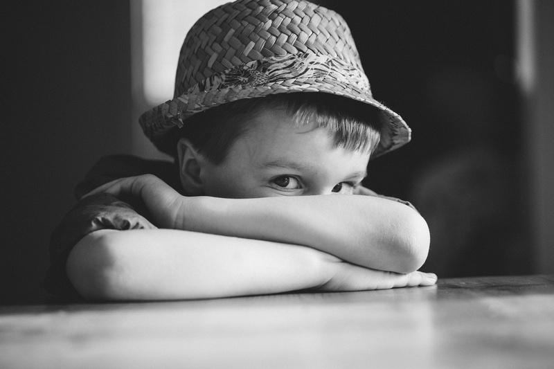 Available light portrait of a little boy, Chester County Photographer, Chester Springs Photographer, Children's Photographer, Philadelphia Area Photographer