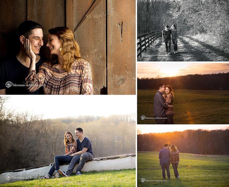 Philadelphia Area Wedding Photographer