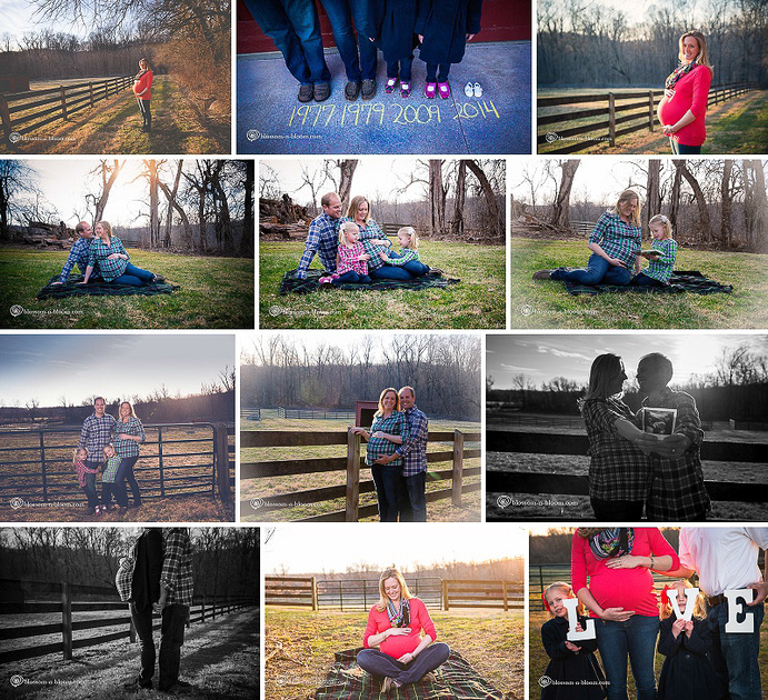 Springton Manor Farm, Downingtown Maternity Photographer, Philadelphia Area Photographer, Philadelphia Maternity Photographer, Family Photographer, Chester Springs Family Photographer