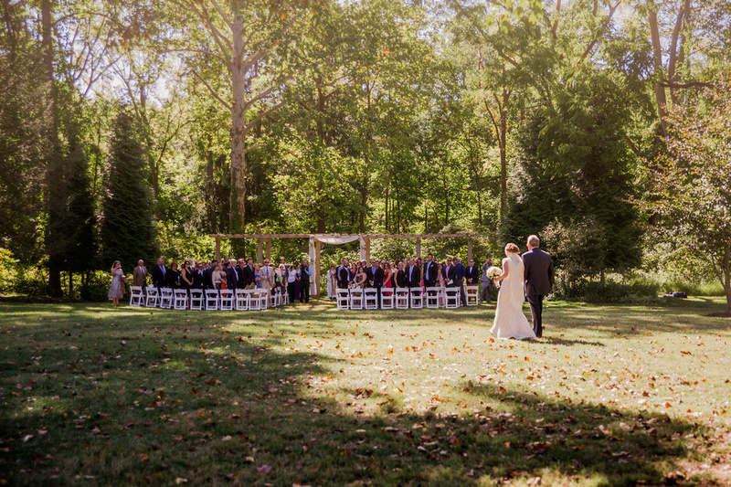 The Anthony Wayne House is a top Philadelphia wedding venue. Located in Historic Waynesboro near Paoli on the Philadelphia Mainline, this historic property and grounds provide the perfect event space.